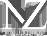 Noornabi Zarief Films - NZ FILMS